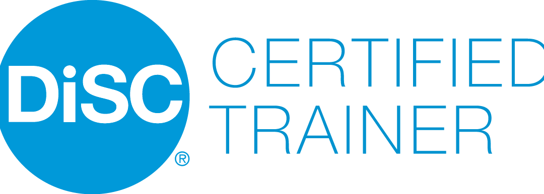 disc everything certified offer special limited trainer