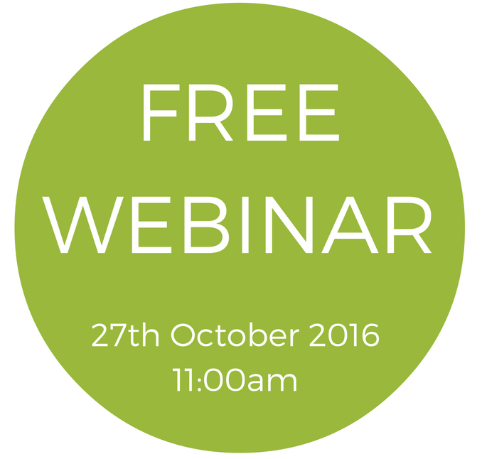 Free Live Webinar Everything Disc Certification The Fruitbox Toolbox