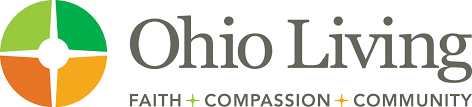 From turnover to teamwork - Ohio Living