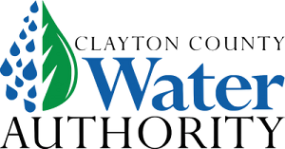 The Healthy Side of Conflict - Clayton County Water Authority